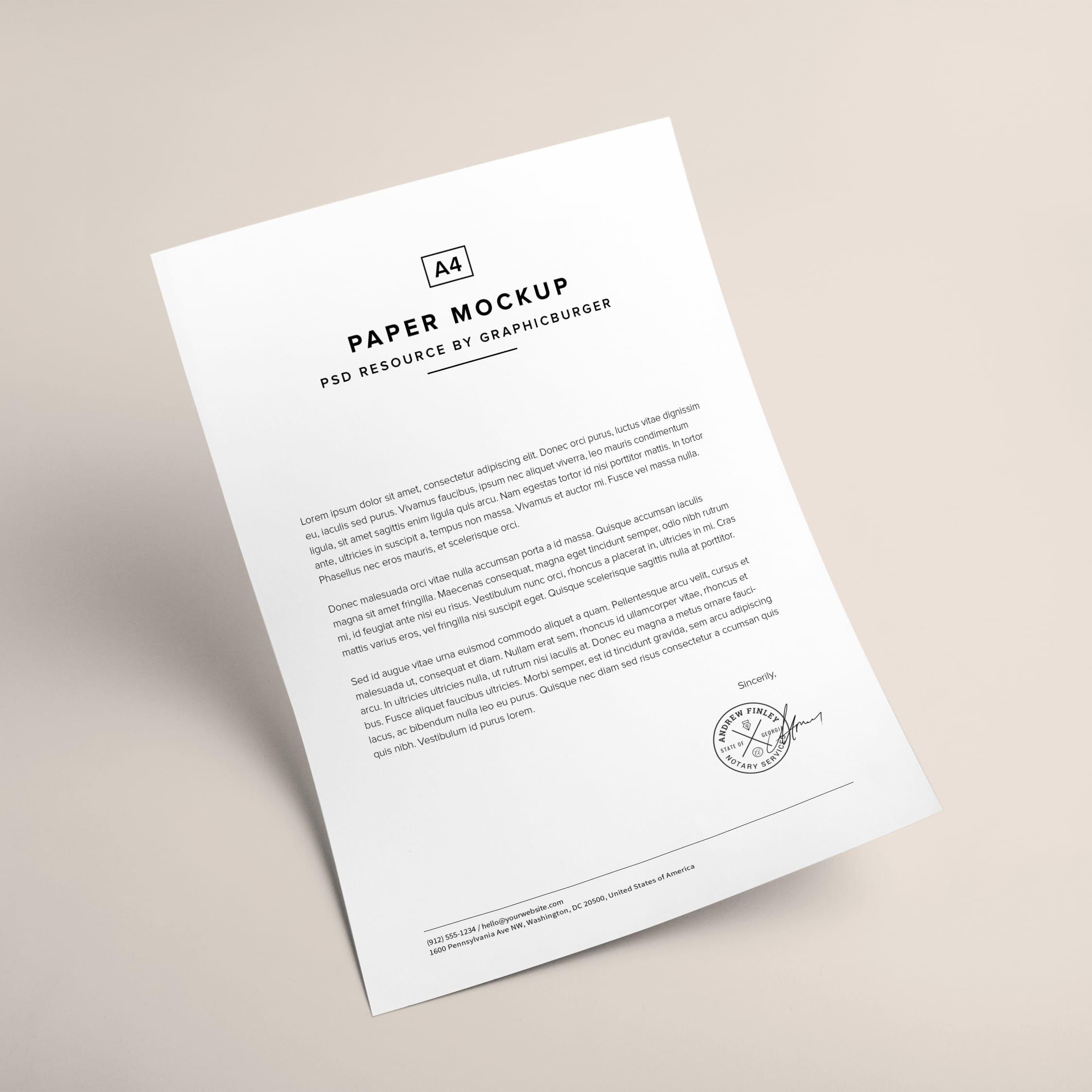 papier_a_lettre