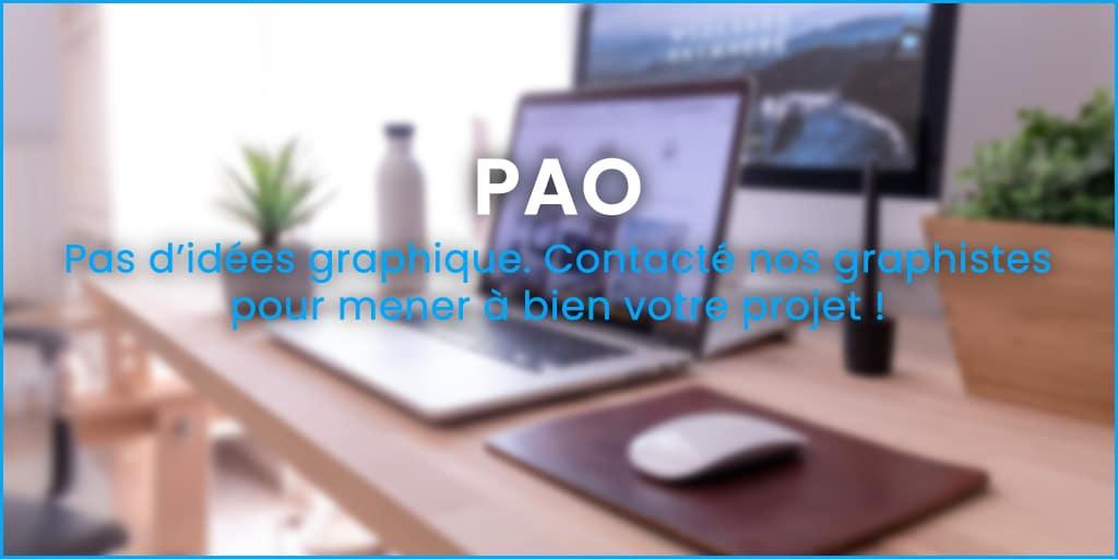 Contact PAO
